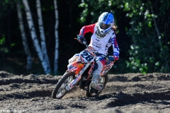 2015-vurb-classic-mx-207-sunday-gallery-7_gallery_full