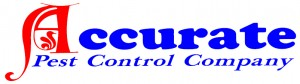 accurate-pest-control-logo